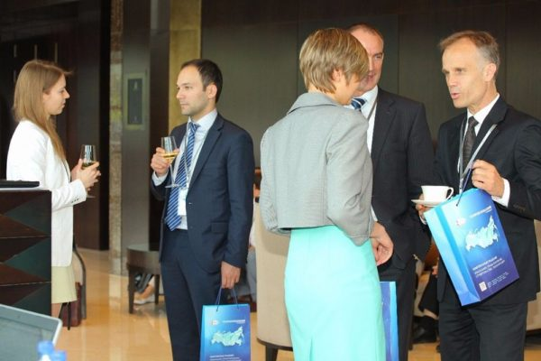 Centralno-aziatskij gazovyj forum v Almaty (1)