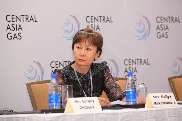 Centralno-aziatskij gazovyj forum v Almaty (10)
