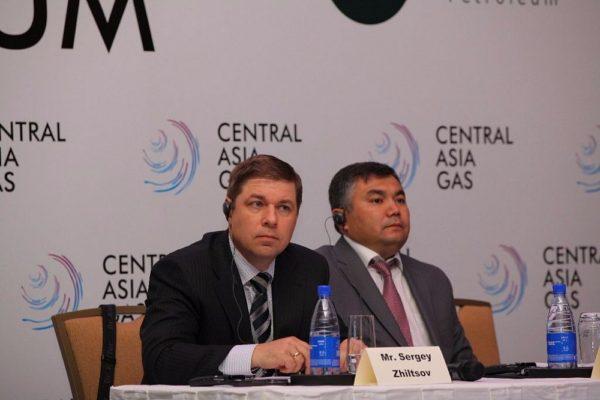 Centralno-aziatskij gazovyj forum v Almaty (11)