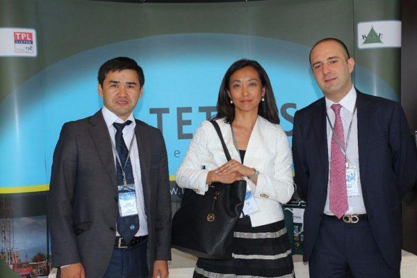 Centralno-aziatskij gazovyj forum v Almaty (12)