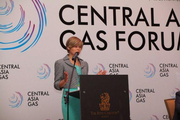 Centralno-aziatskij gazovyj forum v Almaty (14)