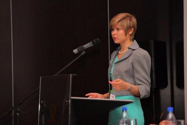 Centralno-aziatskij gazovyj forum v Almaty (17)