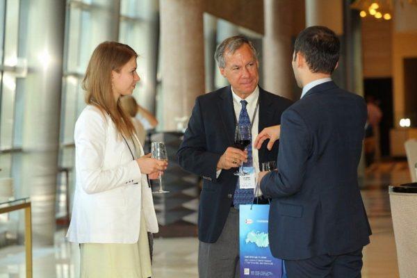 Centralno-aziatskij gazovyj forum v Almaty (19)
