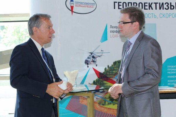 Centralno-aziatskij gazovyj forum v Almaty (2)