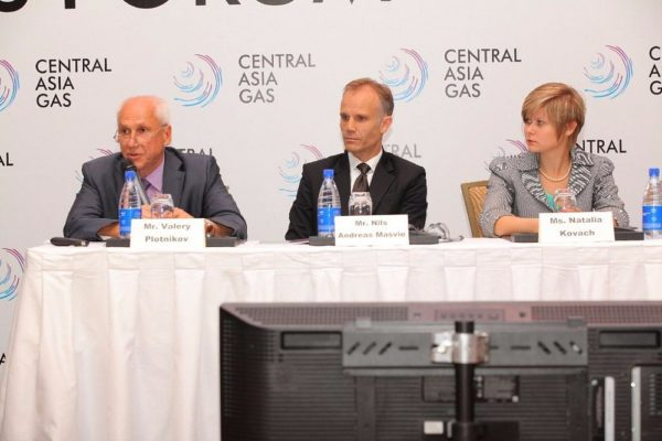 Centralno-aziatskij gazovyj forum v Almaty (21)