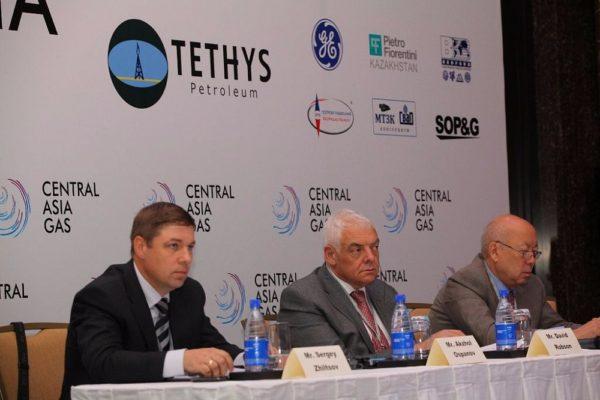Centralno-aziatskij gazovyj forum v Almaty (4)