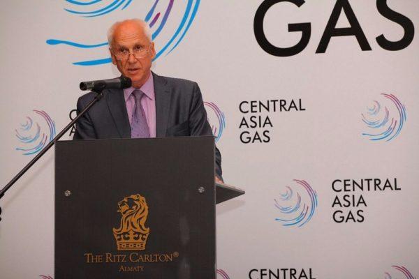 Centralno-aziatskij gazovyj forum v Almaty (6)