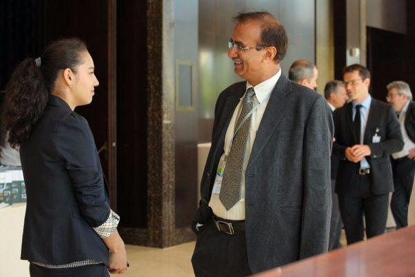 Centralno-aziatskij gazovyj forum v Almaty (7)