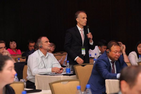 Centralno-aziatskij gazovyj forum v Almaty (9)