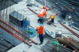 Николай Алексеенко прокомментировал предложение Марата Хуснуллина о переходе на международные стандарты в строительстве