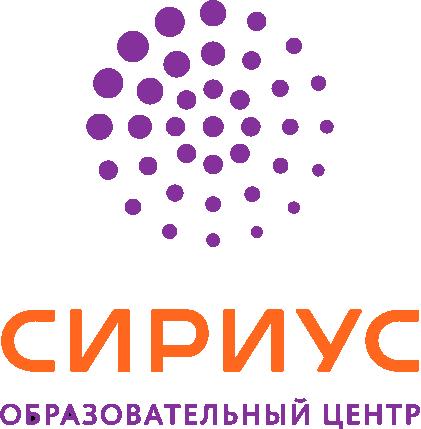 Е.В. Шмелева